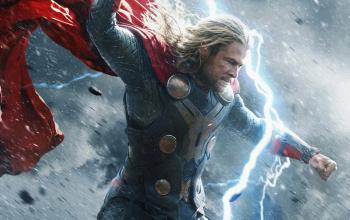 Tutte le voci sul futuro online e cinematografico della Marvel