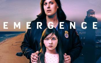 Emergence: la ABC ci riprova con il genere mistery