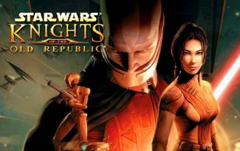 Star Wars: Knights of the Old Republic è la prossima trilogia in arrivo al cinema?