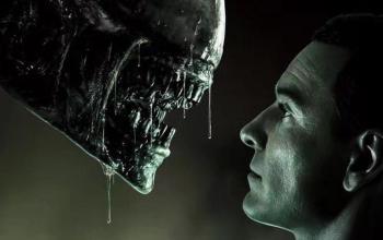 Alien: Covenant, il sequel (del prequel) è in fase di realizzazione