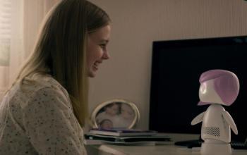 Black Mirror, è arrivata online la stagione cinque