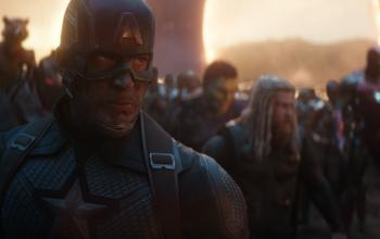 Avengers: Endgame tornerà nelle sale, la Marvel vuole battere Avatar