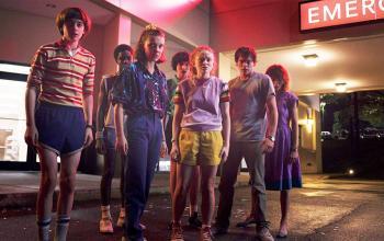Stranger Things, tutto quello che c'è da sapere sulla stagione tre da oggi su Netflix