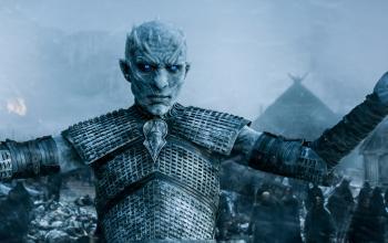 George R. R. Martin rivela cinque fatti sulla prima serie prequel di Game of Thrones