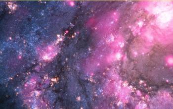 SpaceX e NASA lanciano un telescopio spaziale, missione: studiare i buchi neri