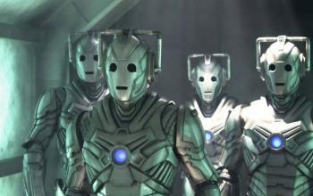 Doctor Who: nella stagione dodici un altro ritorno storico