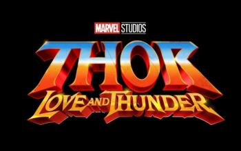 Thor: Love and Thunder: Taika Waititi conferma che il protagonista sarà Thor