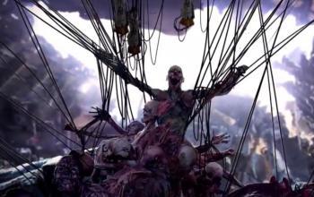 The Walking Dead: il (quasi) trailer del nuovo spin-off