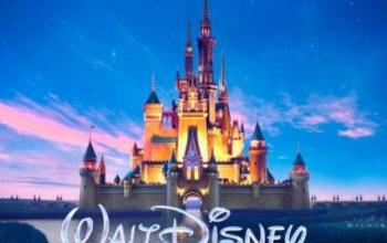 La Disney batte tutti i record d'incasso annuali al botteghino