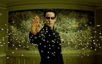 Matrix 4: tornano Keanu Reeves e Carrie Anne Moss con Lana Wachowski alla regia