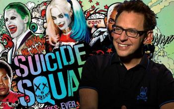 The Suicide Squad: ci sono Taika Waititi e Nathan Fillion