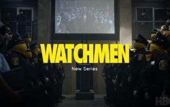 Tutte le serie tv in arrivo da settembre a ottobre