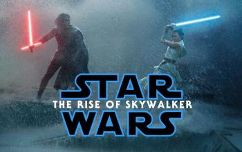 Star Wars: L'ascesa di Skywalker, gli ultimi dettagli sul gran finale della saga