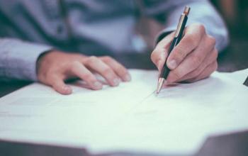 A Stranimondi un corso di diritto editoriale, per difendere meglio il proprio lavoro