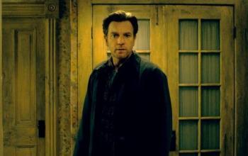 Doctor Sleep, tutto quello che c'è da sapere sul film sequel di Shining