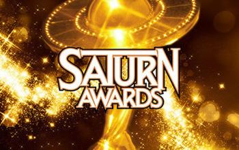La Marvel domina i Saturn Award 2019