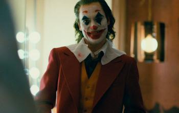 Joker: le controversie continuano: è istigazione a delinquere?