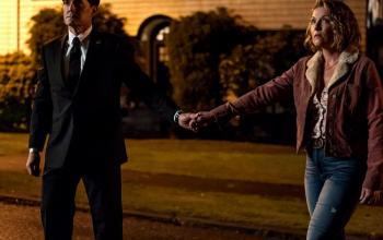 Twin Peaks: si prepara la quarta stagione?