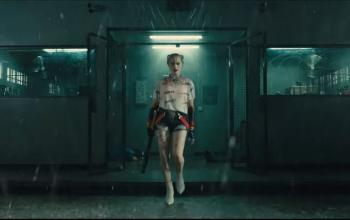 Birds of Prey e la fantasmagorica rinascita di Harley Quinn: ecco il folle trailer ufficiale