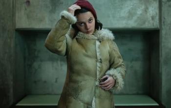 His Dark Materials: il nuovo trailer ufficiale e la data di arrivo sulla HBO