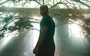 American Gods, iniziano le riprese della stagione 3 (e Neil Gaiman prepara la 4)