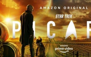 Picard atterrerà a Lucca