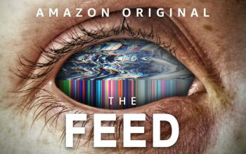 The Feed: il trailer della nuova serie di Amazon Prime Video