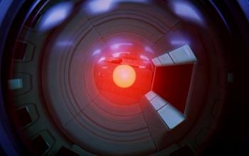 Fantascienza.com, il meglio della settimana della supremazia quantistica