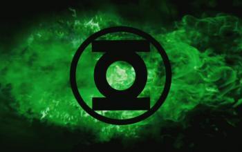 Strange Adventures e Green Lantern, nuove serie DC per HBO Max