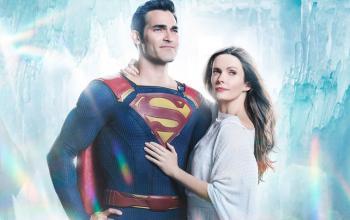 Superman & Lois Lane: la CW prepara la serie dedicata al suo uomo d'acciaio