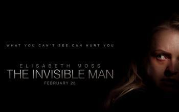 L'uomo invisibile: ritorna il monsterverse ma si tinge di horror