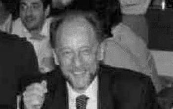 Addio a Giuliano Giachino, il medico scrittore