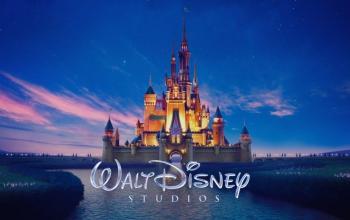 La Disney annuncia le date di uscita dei film Marvel/Fox/Lucasfilm da qui al 2023
