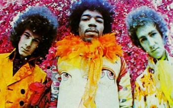 5 album o canzoni che si sono ispirati alla narrativa di fantascienza