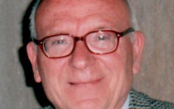 È morto Antonio Scacco, l'umanista della fantascienza