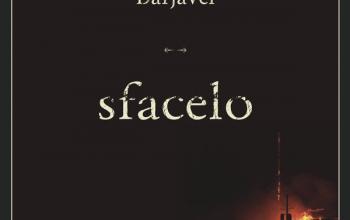 Sfacelo di René Barjavel