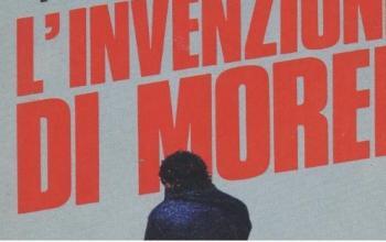 Tra fantascienza e realismo magico: L'invenzione di Morel di Adolfo Bioy Casares