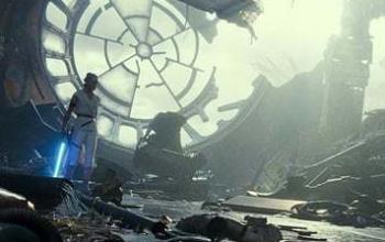 "Star Wars: The Rise of Skywalker, un ""flop"" da un miliardo di dollari"