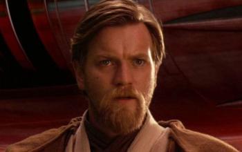 Obi-Wan Kenobi: la produzione della serie online si ferma bruscamente?