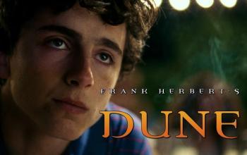 Dune: tutti i personaggi principali e gli attori che li interpretano