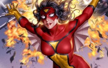 La Sony prepara i film dedicati a Kraven e Spider-Woman