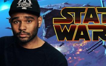 Star Wars: un nuovo film in preparazione. E c'è già un regista confermato
