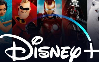 Aperti gli abbonamenti a Disney+: vale la pena?