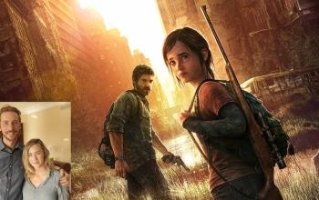 The Last of Us: il celebrato videogame diventerà una serie per la HBO