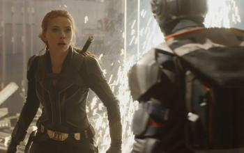 Black Widow: il final trailer svela nuovi segreti