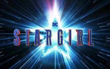Stargirl: arriva il trailer esteso e il nuovo promo della prossima serie DC Comics