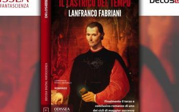 Il lastrico del tempo: torna l'UCCI di Lanfranco Fabriani
