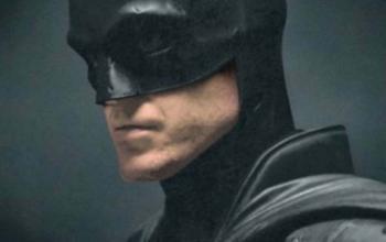 The Batman: i primi dettagli direttamente dal regista Matt Reeves