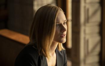 Westworld: arriva la conferma per la stagione quattro