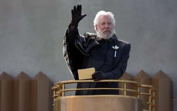 The Ballad of Songbirds and Snakes: il prequel di Hunger Games diventerà un film